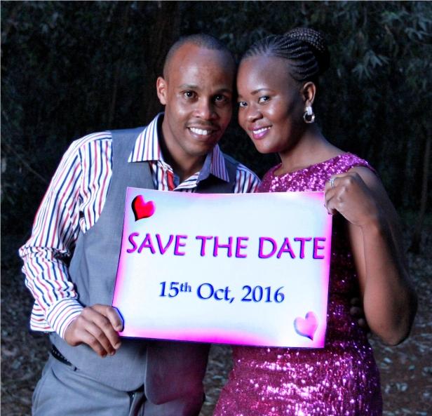 engagement 13